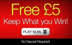 No Deposit Slots Keep What You Win