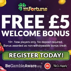 keep what you win casino bonus