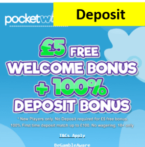 keep what you win bingo no deposit bonus
