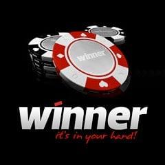 boku poker sites UK