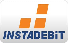 instadebit Casino Payment banking method at boyle casino