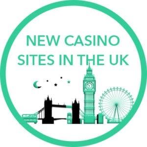 Brand New Casinos