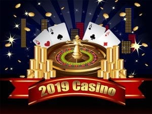 New Casino Sites UK 2019