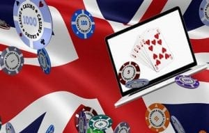 New Online and Mobile Casino Sites